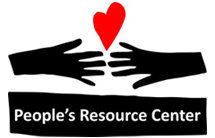People's Resoure Center