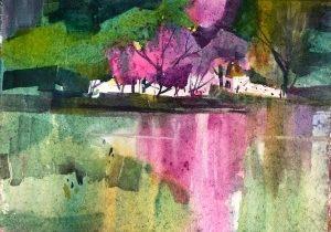 watercolor1 image